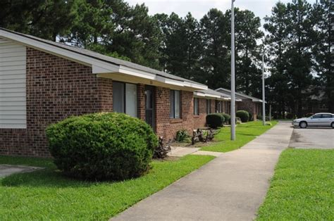 north carolina housing authority section 8 north carolina housing authority application ideas