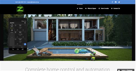 tech smart home solutions archives all home stuff