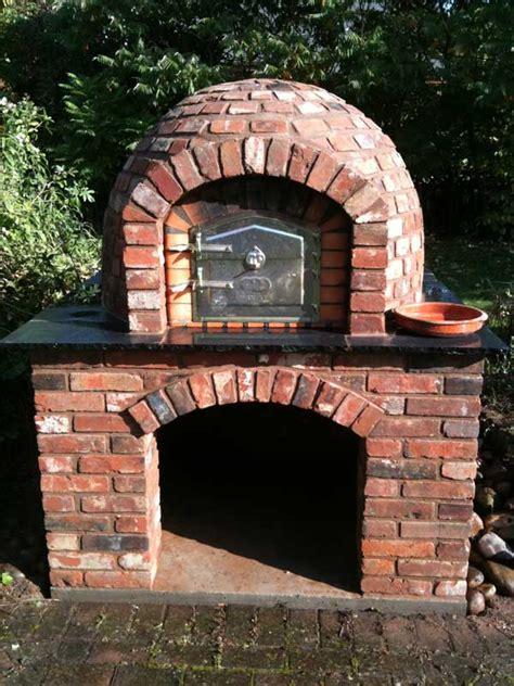 brick pizza oven view topic pizza oven regulations alkimos wa home