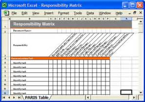 Business continuity plan template 48 pages word 12 excel you can