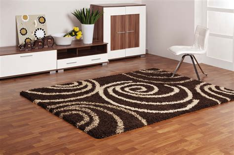 room carpet room carpets home design interior