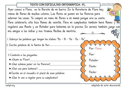 tutorial para trabajar con edmodo textos del 11 al 20 textos para trabajar la ortograf 205 a