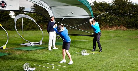 golf swing lessons video lessons coaching northtonshire county golf club