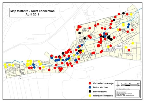 san jose sewer line map africasan clts and some promising connections