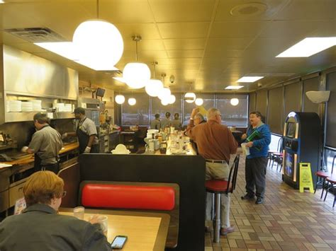 waffle house dothan al waffle house 407 american restaurant 3591 ross clark cir in dothan al tips and