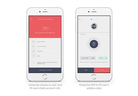 app design view 10 best practices for designing user friendly forms
