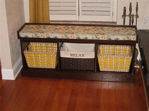 images  small entryway bench ideas