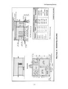 App For Drawing Floor Plans civil drawing detail