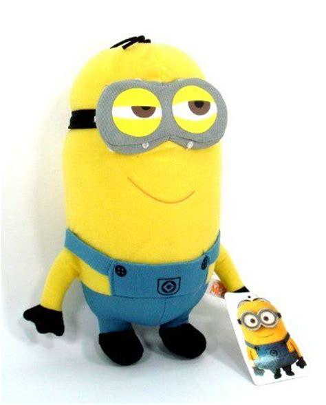 Sale Boneka Minions Despicable Me Dave Stuart Bob Jerry 67 best images about humour minions projects on