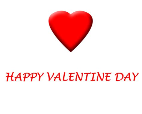 123 greetings valentines day jumping free happy s day ecards greeting