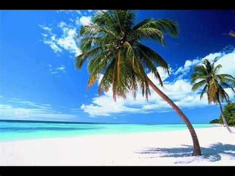 imagenes lugares historicos republica dominicana destinos tur 237 sticos de rep 250 blica dominicana youtube