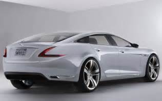 new jaguar cars 2015 2015 jaguar xs information and photos momentcar