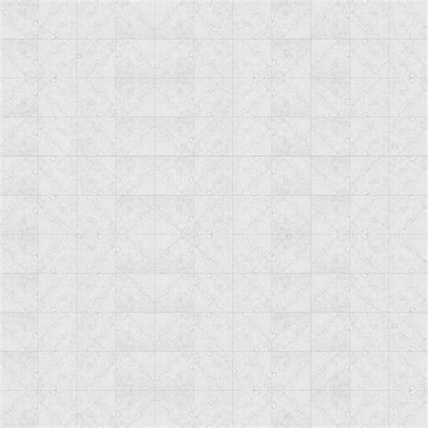 Tile Kitchens - 白色的大理石地板 图库照片 68398299
