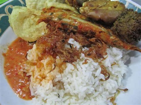 tutorial membuat nasi uduk resep nasi uduk yang enak dan spesial vebma com