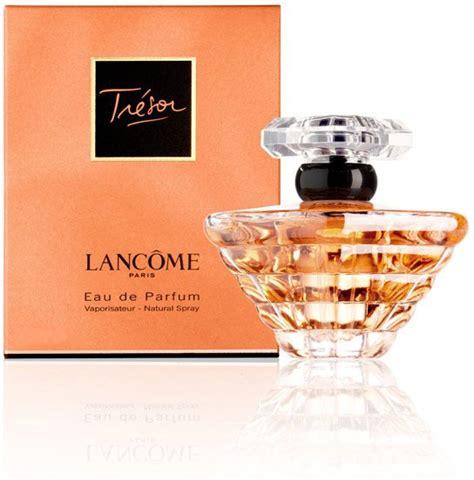 Lancome Tresor souq tresor by lancome for eau de parfum 50ml uae