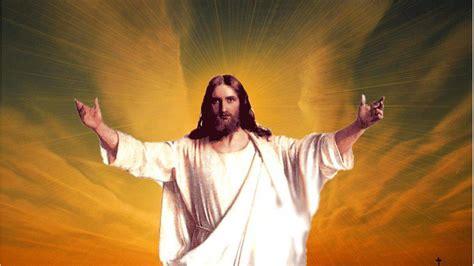 imagenes de jesus full hd hd jesus wallpapers 1920x1080 wallpapersafari