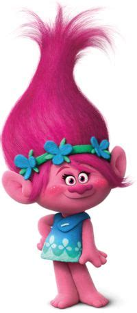 trolls poppy headband free printable come play pretend