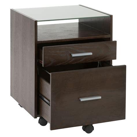 2 drawer vertical legal file cabinet file cabinets amusing vertical legal file cabinet lateral