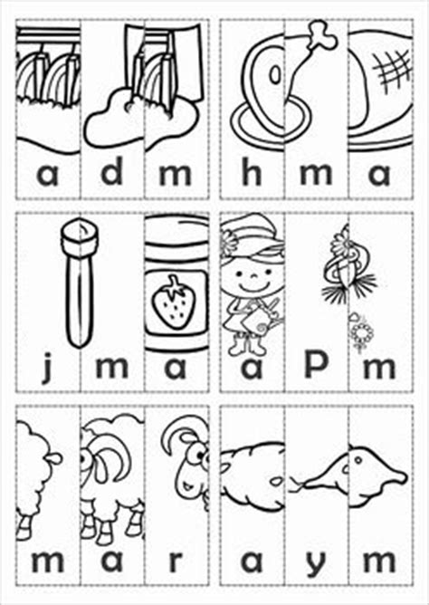 am word family worksheets word families am activities word families and the o jays
