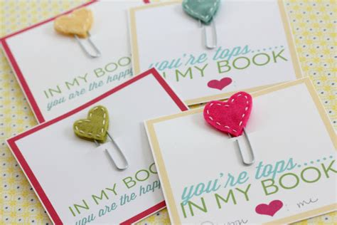 diy cards for classmates 40 valentines day card ideas gifts for classmates the