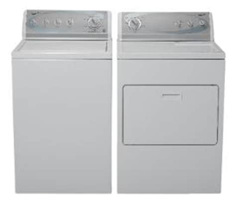crosley washer and dryer reviews crosley washer dryers washers dryers