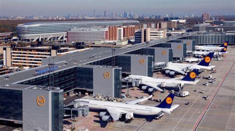 heda tasks ncaa to tackle issues of flight delays leadership newspaper