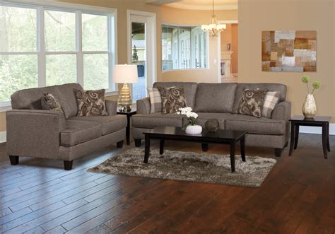 living room furniture ct liberty lagana furniture in meriden ct the quot rockaway granite quot living room collection