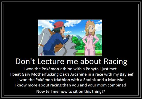 Pokemon Xy Meme - welcome to memespp com