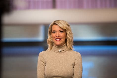 why is megan kelly off so much megyn kelly said some women want to be fat shamed