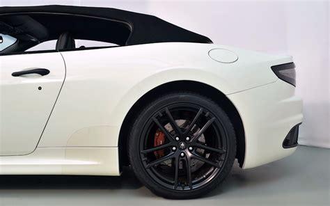 maserati trident 100 maserati trident wheels 2017 maserati levante