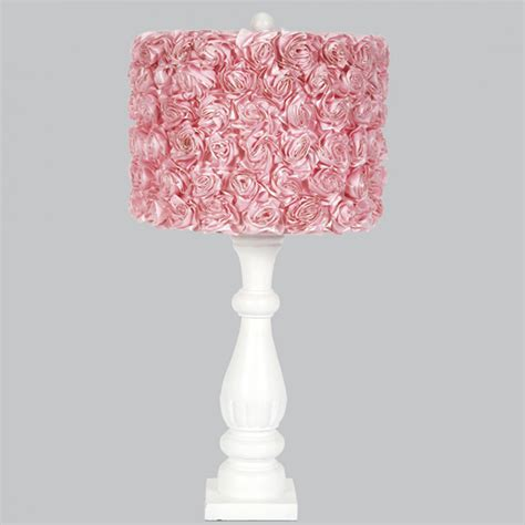 pink lamps 10 excellent presents for girls and women
