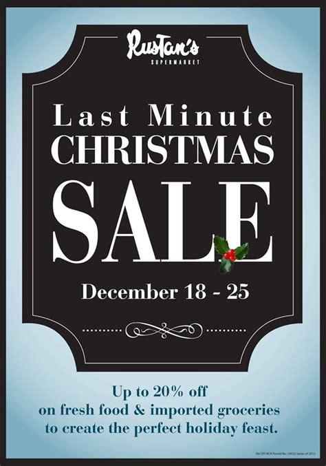 Last Minute Sale Alert Happy From Blondette 20 Second City Style Fashion by Rustan S Supermarket Sale December 2013 Manila