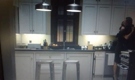 another view of house of cards kitchen remodel project