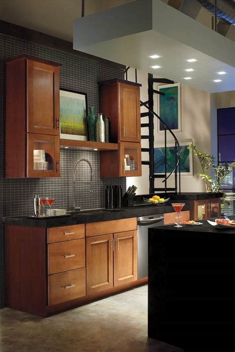 Maryland Kitchen Cabinets Maryland Kitchen Cabinets Kitchen Cabinets Rockville Md Redroofinnmelvindale