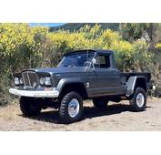 51 Cool Trucks We Love  Best Of All Time