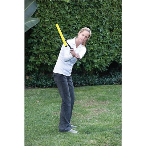 sklz golf swing trainer reviews sklz power position swing trainer golfonline