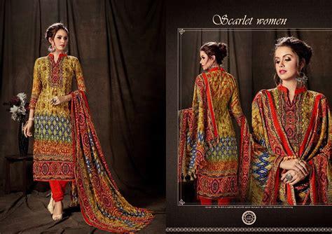Dress With Pasmina 2 radhika fashion sumyra wholesale pashmina dress