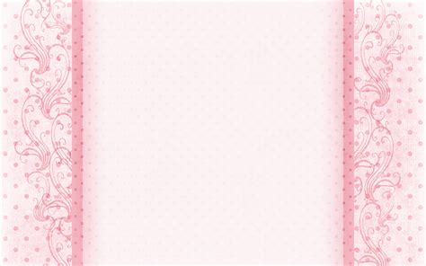 cute and pink blog themes kawaii blogging hawaii free cute blogger backgrounds blogaholic designs