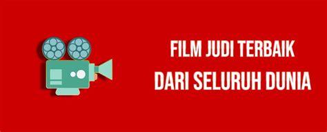 film tentang judi terbaik   dewa judi asia