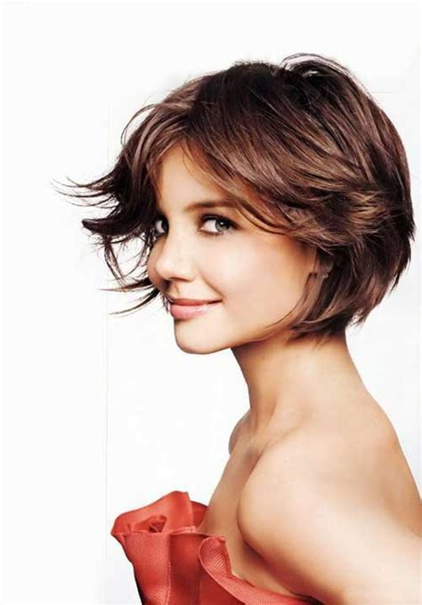 25 ladies bob hairstyles bob hairstyles 2017 short 25 bob haircuts for women bob hairstyles 2017 short