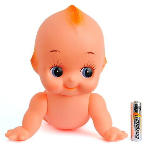 photos of a kewpie doll get on page 37 of 989 breast