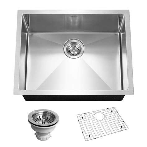 designer kitchen sinks stainless steel 100 designer kitchen sinks stainless steel kitchen