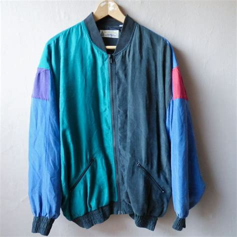 colorful nike jacket cheap gt adidas colourful jacket