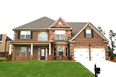crown homes subdivisions in west columbia sc