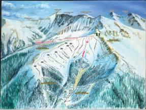 arapahoe basin skiing snowboarding resort guide evo