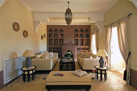 Moroccan Interior Design Architecture Art Design Interior Home Decorator