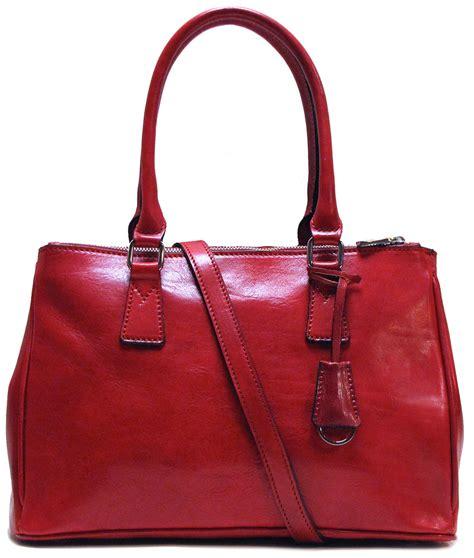 purses and bags roma italian leather satchel fenzo italian bags