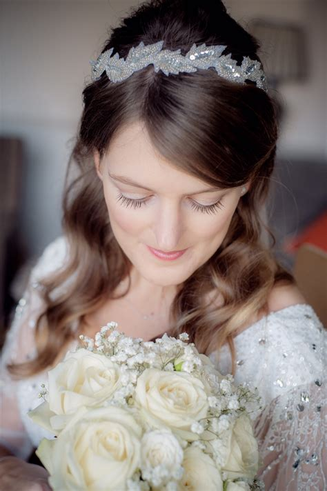 Wedding Hair And Makeup Questions To Ask by Questions To Ask Wedding Hair Stylist Wedding Hair