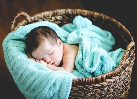 themes for baby photoshoots pinterest the world s catalog of ideas