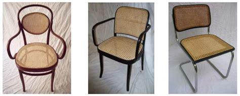 impagliare sedie la tecnica in impagliatore sedie napoli